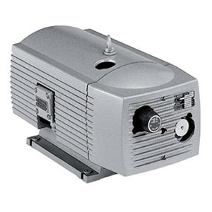 VT Oil-less vacuum pump